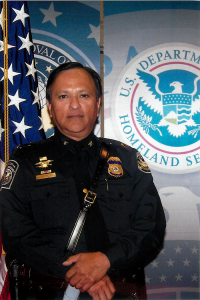 <strong>Rudy R. Rodriguez</strong>